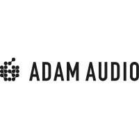 ADAM MONITOR STUDIO