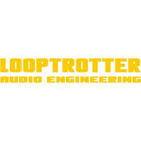 LOOPTROTTER AUDIO ENGINEERING