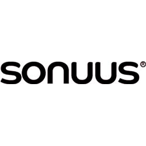 SONUUS