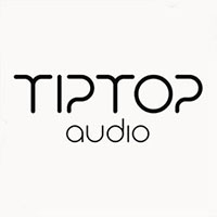 TIP TOP AUDIO
