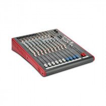 MIXER ALLEN & HEATH ZED 14