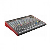 MIXER ALLEN & HEATH ZED 22FX