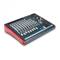 MIXER ALLEN & HEATH ZED60 14FX