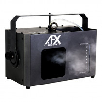 AFX HAZE MACHINE 950W