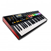 MASTER KEYBOARD AKAI ADAVANCE 49