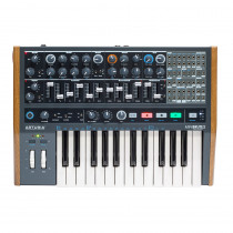 ARTURIA MINIBRUTE 2 ANALOG MONO SYNTH