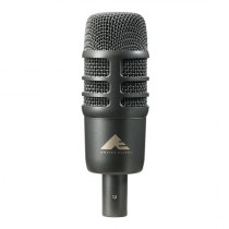AUDIO-TECHNICA ARTIST ELITE AE2500