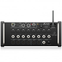 BEHRINGER X-AIR XR-16