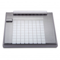 DECKSAVER PUSH COVER