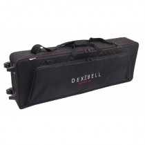 DEXIBELL DX BAG73