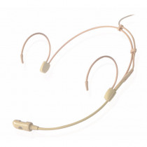 DR MIC DH-F01S 4 PIN SHURE HEADSET