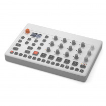 ELEKTRON MODEL:SAMPLES GROOVEBOX