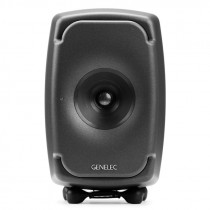 GENELEC THE ONES 8331AP