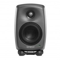 GENELEC 8320A BUNDLE STEREO PACK