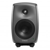 MONITORS DA STUDIO GENELEC 8330A STEREO BUNDLE PACK