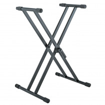 KONIG & MEYER 18990-015-55 KEYBOARD STAND