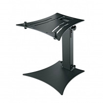 KONIG & MEYER 12190-000-56 LAPTOP STAND