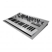 SYNTH KORG MINILOGUE