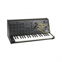 SYNTH KORG MS-20 MINI
