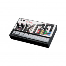 SEQUENCER KORG VOLCA OK-GO