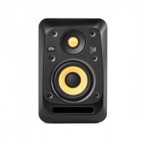 KRK V-SERIES V4 MONITOR STUDIO