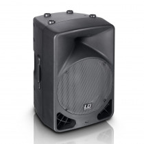 LD SYSTEM OXID 12A