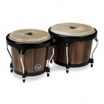 LP ASPIRE SERIES BONGOS LPA601-SW