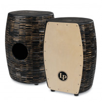 CAJON LP1406-PM PEDRITO MARTINEZ SIGNATURE