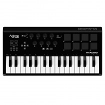 MASTER KEYBOARD M-AUDIO AXIOM AIR MINI 32