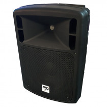 AMPLIFCATORE PORTATILE MP AUDIO RXAP980UBRW