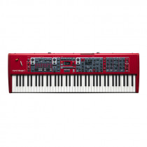 NORD STAGE3 HP 76
