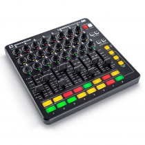 NOVATION LAUCH CONTROL XL MKII