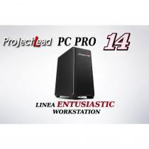 PROJECT LEAD PC PRO 14