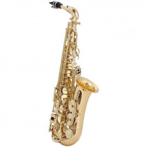 SAX CONTRALTO PRELUDE AS710
