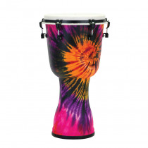 "PEARL TOP TUNE DJEMBE 12"" PURPLE HAZE"