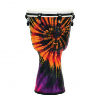 "PEARL TOP TUNE DJEMBE 14"" PURPLE HAZE"
