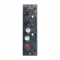 RUPERT NEVE DESIGN 535 DIODE BRIDGE COMPRESSOR
