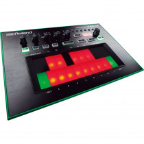 DRUM MACHINE ROLAND AIRA TB-3