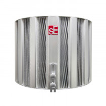 REFLEXION FILTER SE ELECTRONICS SPACE-SE