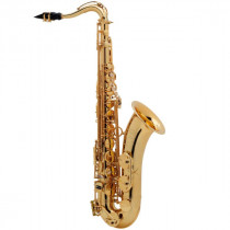 SELMER REFERENCE 36 GOLD LAQUER