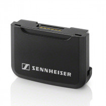 BATTERY PACK SENNHEISER BA-30