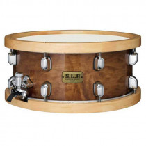 "TAMA SOUND LAB PROJECT STUDIO MAPLE 14""X6,5"" LMP1454F-SEN"