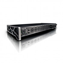 TASCAM US-20X20 IN/OUT