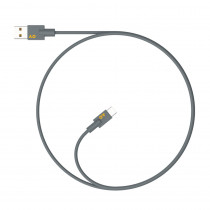 TEENAGE ENGINEERING TE USB C-A CABLE