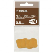 KIT PATCH YAMAHA  08 MM SOFT