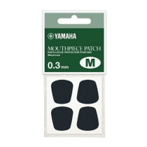 KIT PATCH YAMAHA M 03