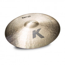 "ZILDJIAN K 23"" SWEET RIDE"