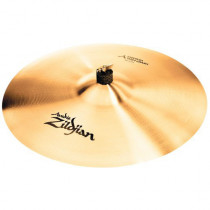 "PIATTO ZILDJIAN A 20"" MEDIUM THIN CRASH"
