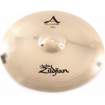 "PIATTO ZILDJIAN A CUSTOM 20"" RIDE"