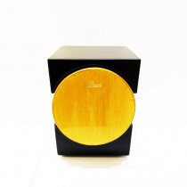 PEARL INNER CIRCLE DRUM CAJON